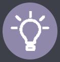 icone-service_03
