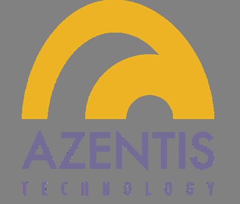 azentis