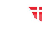 Haute Savoie Conseil Général