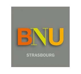 logo_BNU-strasbourg