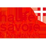 logo_CG74_haute-savoie_150px
