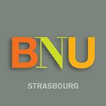 logo_bnu