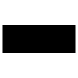 Logo_BnF_250px