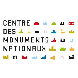 Logo_centre-des-monuments-nationaux_250px