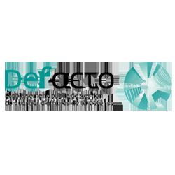 Logo_defacto_250px