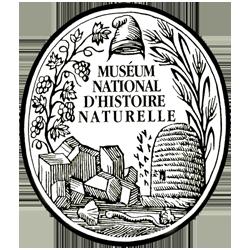 Logo_mnhn_250px
