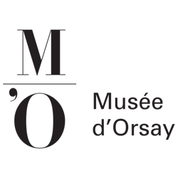 Logo_musee-d'Orsay_250px