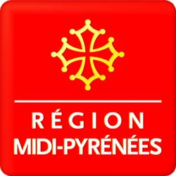 Logo_région-midipyrenees_250px