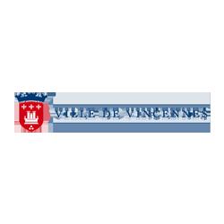 Logo_ville-Vincennes_250px