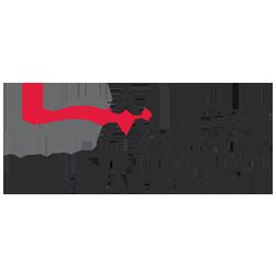 logo_CG10_aube_250px