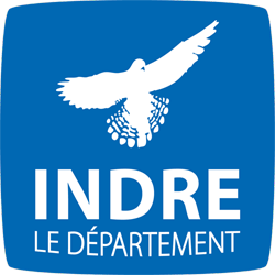 logo_CG36_indre_250px