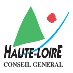 logo_CG43_haute-loire_250px