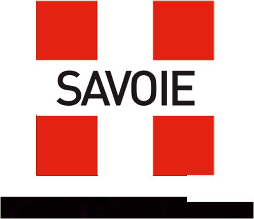 logo_cg73_savoie