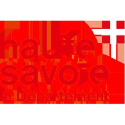 logo_CG74_haute-savoie_250px