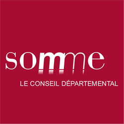 logo_CG80_somme_250px