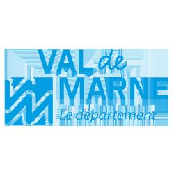 logo_CG94_val-de-marne_250px