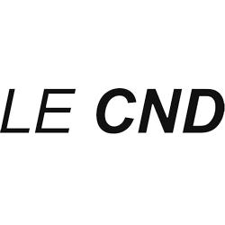 logo_CND_250px