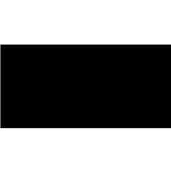 logo_CPompidou_250px
