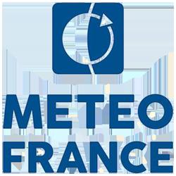 logo_Meteo-France_250px