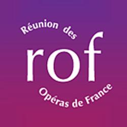 logo_ROF_250px