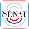 logo_Sénat_250px