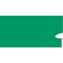 logo_academie-des-sciences_250px