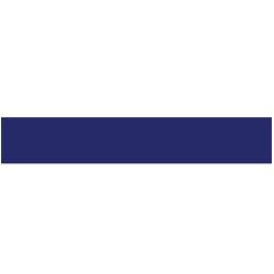 logo_brinks_250px