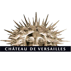 logo_chateau-de-versailles_250px