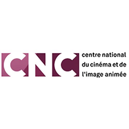 logo_cnc_500px-500px