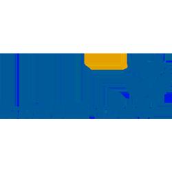 logo_institut-pasteur_250px