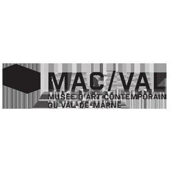 logo_macval_250px
