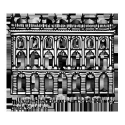 logo_mba-nancy_250px