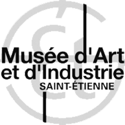 logo_musee-AI-st-etienne_250px