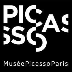 logo_musee-national-picasso_250px