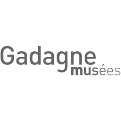 logo_musees-gadagne_250px