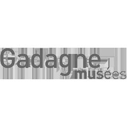 logo_musees-gadagne_250px
