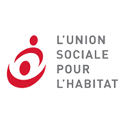 logo_union-sociale-pour-lhabitat_250px