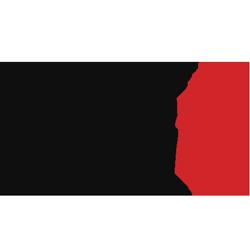 logo_universite-paris8_250px