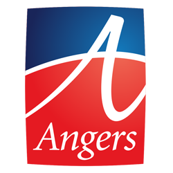 logo_ville-angers_250px