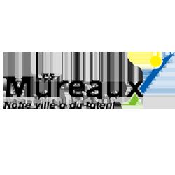 logo_ville-les-mureaux_150px