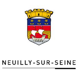 logo_ville-neuilly-sur-seine_250px