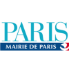 logo_ville-paris_250px