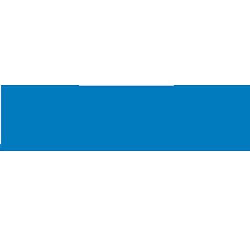 logo_ville-puteaux_500px