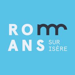 logo_ville-romans-sur-isere_250px