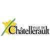 logo_ville-chatellerault
