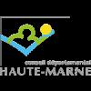 logo_cg52_haute-marne_250px