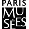 logo_paris-musees