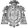 logo_biblio-mazarine_2
