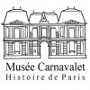 logo_musee-carnavalet