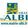 logo_ville-albi